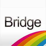 ゲイの真面目な出会い-恋愛・婚活マッチングアプリBridge