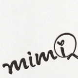 mimi - 好きな顔、タイプで探す恋愛・婚活アプリ