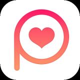 出会いは-PCMAX(公式アプリ)-友達・恋人探し-登録無料