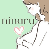 ninaru [ニナル] - 妊娠中のママへ毎日届くメッセージ。妊婦が出産まで無料で使える!