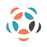 フリマアプリ KURURi(クルリ)-趣味を愉しむ大人のためのフリマアプリ
