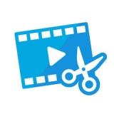 ビデオスミス - 動画の回転、正方形トリミング、文字入れ、アフレコなどの編集は全部おまかせ
