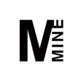 ファッション 動画マガジン MINE[マイン]