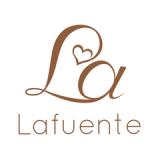 結婚・再婚活マッチングアプリ『ラフェンテ』