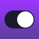 1Blocker - Block ads, tracking scripts, anything