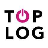 TOPLOG - 梨花のCMで話題のファッションメディアアプリ