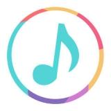 無料で新しい音楽との出会い! Music Box On Line for YouTube (ミュージックボックス オンライン)