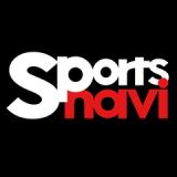 スポーツナビ ‐ 野球やサッカーなどの試合、ニュースを無料でチェック