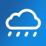 ジャパン気象レーダー