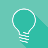 Eureca - 検索はかどるポータルアプリ
