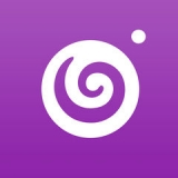 lollicam – 自分撮り動画ウェブ