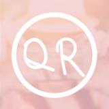 sweet scan - かわいいQRコードリーダー -