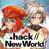 .hack//New World