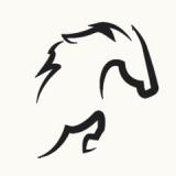 馬券簿 競馬の収支を楽々管理
