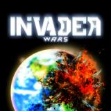 InvaderWars : インベーダーウォーズ