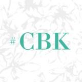 大人女子のファッションコーディネート検索アプリ - #CBK(カブキ)