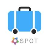 旅行・おでかけコミュニティ SPOT(スポット)
