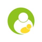 妊サポ- 妊娠したいをサポートする情報アプリ