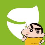 マンガリーフ - 毎日無料で漫画が読めるアプリ