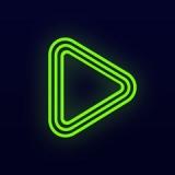 LINE LIVE - 無料視聴アプリ(ラインライブ)