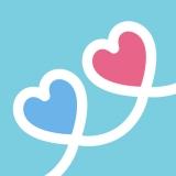 恋活・婚活マッチングアプリ~Couplink(カップリンク)