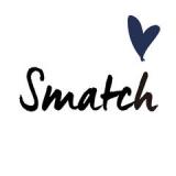 Smatch(スマッチ) - Facebook利用で安心!婚活&恋活アプリ