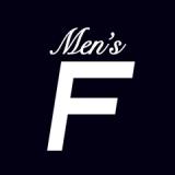 Men's F - 最強のメンズファッション情報まとめアプリ