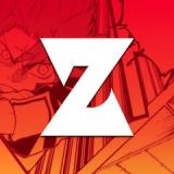 マンガZERO - 超ド級の人気漫画が無料で全巻読み放題