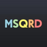 MSQRD by Masquerade
