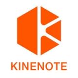 映画鑑賞記録 - KINENOTE(キネノート)