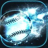 プロ野球タクティクス