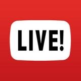 LIVE!- 5分でつながる!ひまチャット - 無料の出会いアプリ