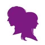 顔を診断するアプリ『診断カメラ』!!