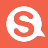 SWITCH - ビデオ通話やメッセージで異性とチャット!SNSアプリスイッチ