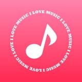 無料で聴ける音楽アプリ!ミュージックエフエム(Music FM) for YouTube