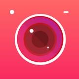 Picas.so -ダブル、暴露、画像、エディタ