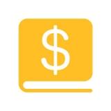 ギャンブル収支帳 - MoneyBook