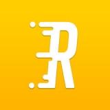 バイクフリマアプリ RIDE - オークションより安心安全