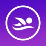 SwimWatchPlus for Apple Watch - 水泳のワークアウトを登録