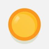 エッグ egg - 瞬間変身カメラ
