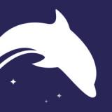 ドルフィンゼロ匿名ブラウザ:履歴を残さない完璧なプライベートブラウジング