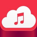 無料音楽 - 無料音楽ダウンロードとクラウドからダウンローダー GoogleドライブとDropbox 2