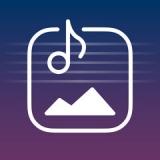 Melodist -写真を美しいメロディに変える