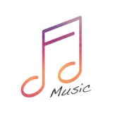 無料で音楽を楽しむアプリ!Fun Music Life -ファン ミュージック ライフ for YouTube