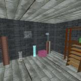 脱出ゲーム-Warehouse- 無料で遊べる新作簡単パズル
