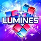 LUMINES パズル&ミュージック NEO