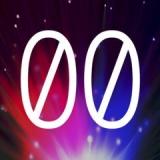 【脱出ゲーム】オデッセイア|Escape Odysseia