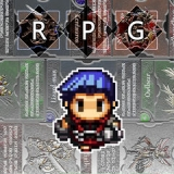RPG 勇者の冒険 / カードコレクト
