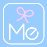 メグリー 人工知能で出会い恋活、婚活できるマッチングアプリ