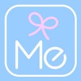 メグリー-Megry-人工知能で恋活・婚活!無料の出会いアプリ